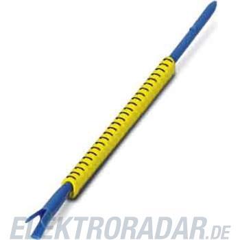 Phoenix Contact Markierungsmaterial SD-WMS 5 (NU)S YE:5