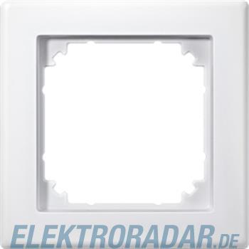 Merten Rahmen 1f.pws 484119