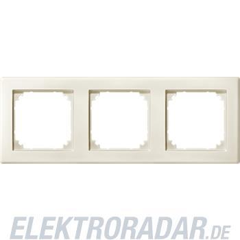 Merten Rahmen 3f.ws 484344