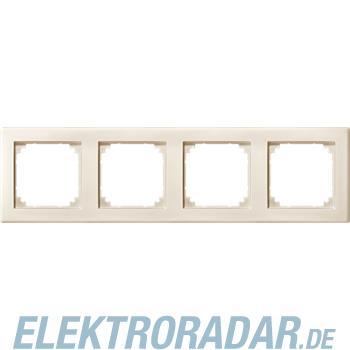 Merten Rahmen 4f.ws 484444