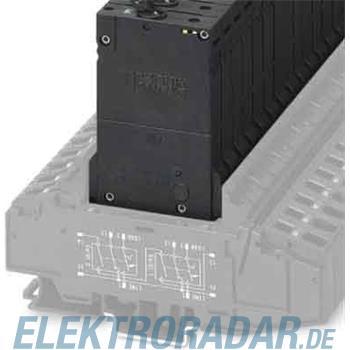 Phoenix Contact Schutzschalter TMCP 1 M1 300 1,5A