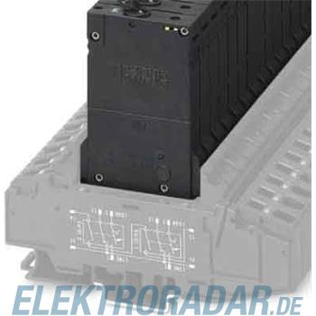 Phoenix Contact Schutzschalter TMCP 2 F1 300 0,4A
