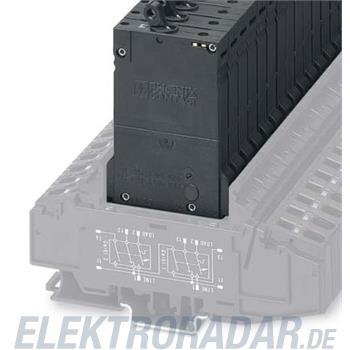 Phoenix Contact Schutzschalter TMCP 2 M1 300 20,0A