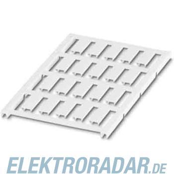 Phoenix Contact Gerätemarkierung UC-EM (17,5x7,5)