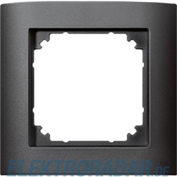 Phoenix Contact Gerätemarkierung UC-EM (21x8)