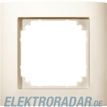 Phoenix Contact Gerätemarkierung UC-EMLP (27x27) YE
