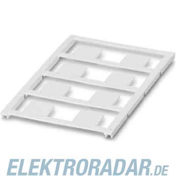 Phoenix Contact Gerätemarkierung UC-EMP (17x15)