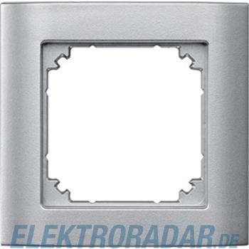 Phoenix Contact Gerätemarkierung UC-EMP (27x15)