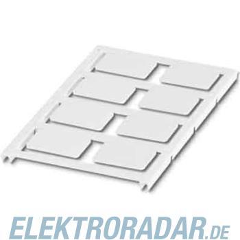 Phoenix Contact Gerätemarkierung UC-EMP (27x18)