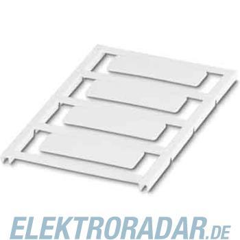 Phoenix Contact Gerätemarkierung UC-EMP (49x15)