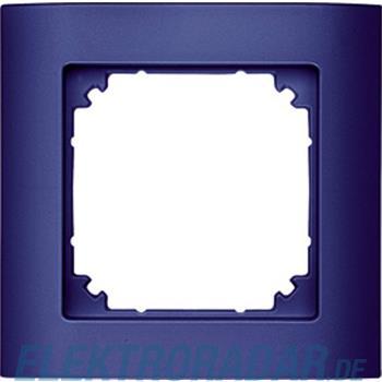 Phoenix Contact Gerätemarkierung UC-EMP (60x15) SR
