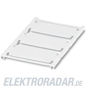 Phoenix Contact Gerätemarkierung UC-EMP (60x30)