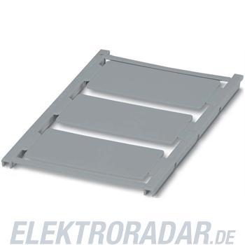 Phoenix Contact Gerätemarkierung UC-EMP (60x30) SR