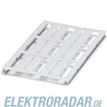 Phoenix Contact Leitermarkierung UC-WMC 5,6 (30x8) VT