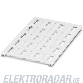 Phoenix Contact Leitermarkierung UC-WMC4,4(15x5,5)RD