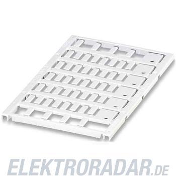 Phoenix Contact Leitermarkierung UC-WMT (10x4) OG