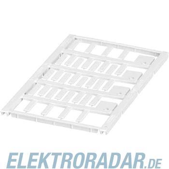 Phoenix Contact Leitermarkierung UC-WMT (15x4) BU