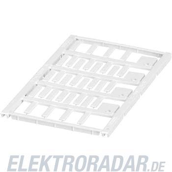 Phoenix Contact Leitermarkierung UC-WMT (15x4) VT