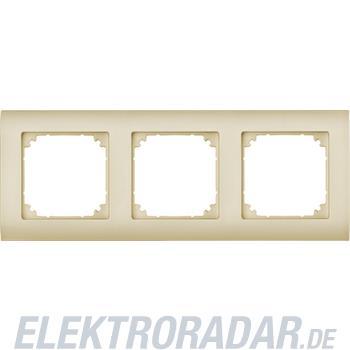 Phoenix Contact Leitermarkierung UC-WMT (18x4) VT