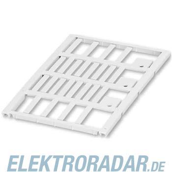 Phoenix Contact Leitermarkierung UC-WMT (23x4) RD