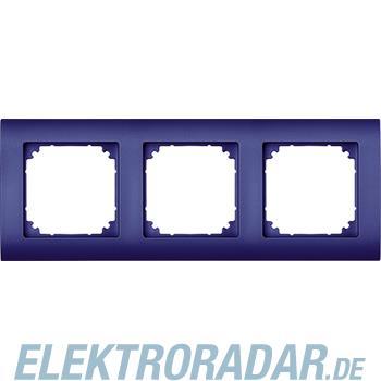 Phoenix Contact Leitermarkierung UC-WMT (30x4) GN