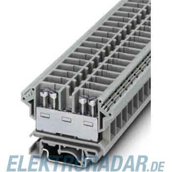 Phoenix Contact Bauelement-Reihenklemme URK-ND 2
