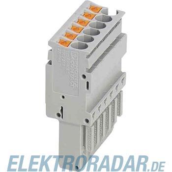 Phoenix Contact COMBI-Stecker PP-H 2,5/12