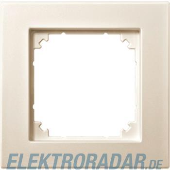 Merten Rahmen 1f.ws 486144