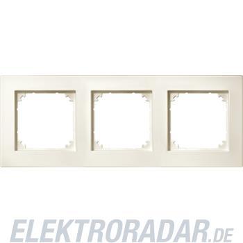 Merten Rahmen 3f.ws 486344