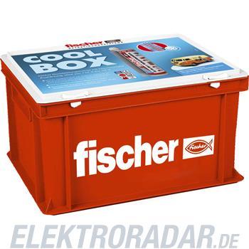 Fischer Deutschl. Hochleistungsmörtel Koffer FIS VW 360 S IM HWK