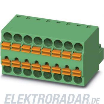 Phoenix Contact COMBICON Steckerteil TFMC 1,5/10-ST-3,5