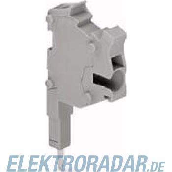 WAGO Kontakttechnik Steckverbinder 2002-511