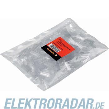 Weidmüller Leitermarkierer CLI T 2-20
