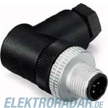 WAGO Kontakttechnik Steckverbinder 756-9205/040-000