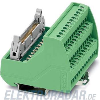 Phoenix Contact Übergabemodul VIP-3/SC/FLK60/LED