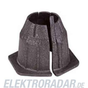Kaiser Rohrschott System 9459-02