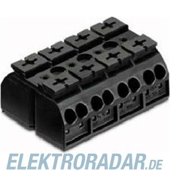 WAGO Kontakttechnik 4L-Gerätanschlussklemme 862-594
