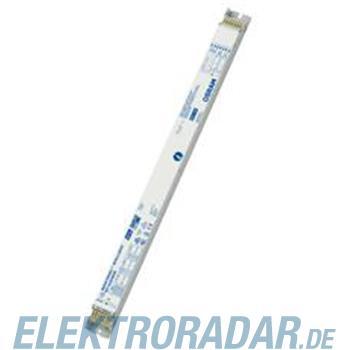 Osram EVG für Leuchtstofflampen QTI 2x35/49/80