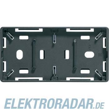 Weidmüller Gerätemarkierer CC-H 30/60