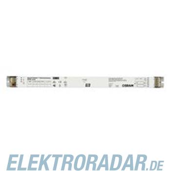 Osram Vorschaltgerät QTP8 2x18