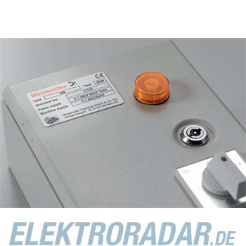 Weidmüller Gerätemarkierer CC 85/54 MC NE WS