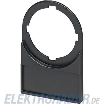 Phoenix Contact Gerätemarkierung CARRIER-EMLP 27x12,5