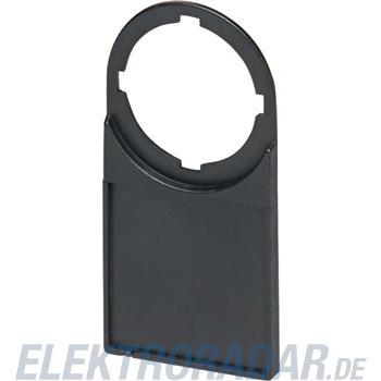 Phoenix Contact Gerätemarkierung CARRIER-EMLP 27x27