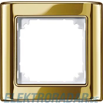 Phoenix Contact Verdrahtungskanal CD 25x80 BU