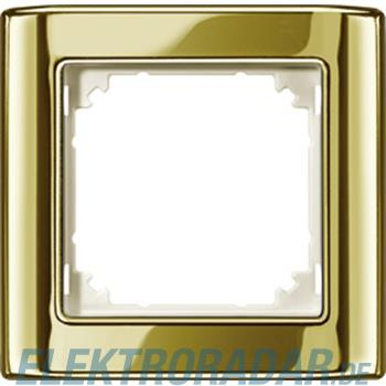 Phoenix Contact Verdrahtungskanal CD-HF 100x100