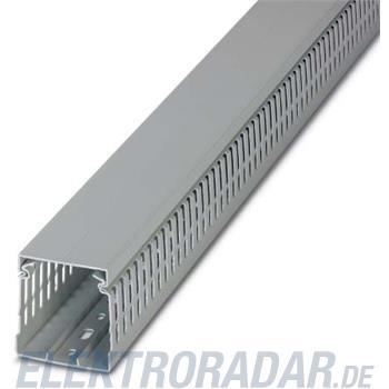 Phoenix Contact Verdrahtungskanal CD-HF 120x80