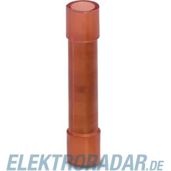 Phoenix Contact Stoßverbinder C-JCI 1,5