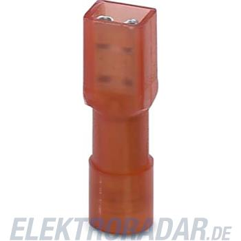 Phoenix Contact Flachsteckhülse C-SCFFI 1,5/2,8x0,8