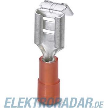 Phoenix Contact Flachsteckverteiler C-SCFMI 1,5/6,3x0,8