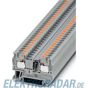 Phoenix Contact Bauelementreihenklemme PT 4-DIO 1N 5408/L-R
